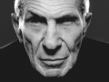 nimoy-re